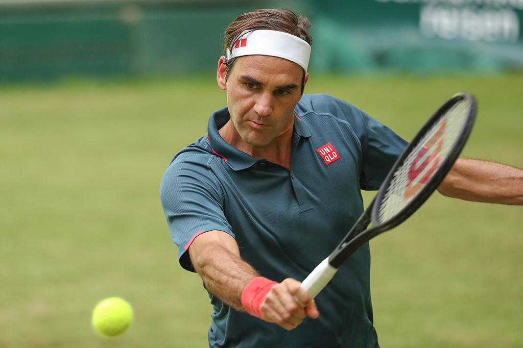 【テニス】ウィンブルドンを熱くする元王者たちの挑戦 混戦の女子は39歳・セリーナに注目 画像
