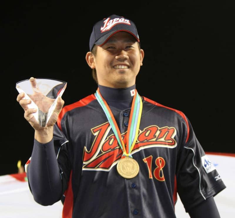 西武・松坂大輔の光と陰 09年「WBC連覇の代償」 股関節痛後の13年間は29勝33敗 画像