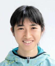 五輪代表・田中希実が日本新 陸上女子3000m 陸上・ホクレン中長距離チャレンジ 画像