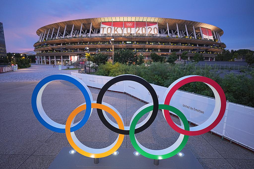 【東京五輪】松山英樹、日本ゴルフ史上初のメダル獲得なるか「1日の注目競技スケジュール」 画像