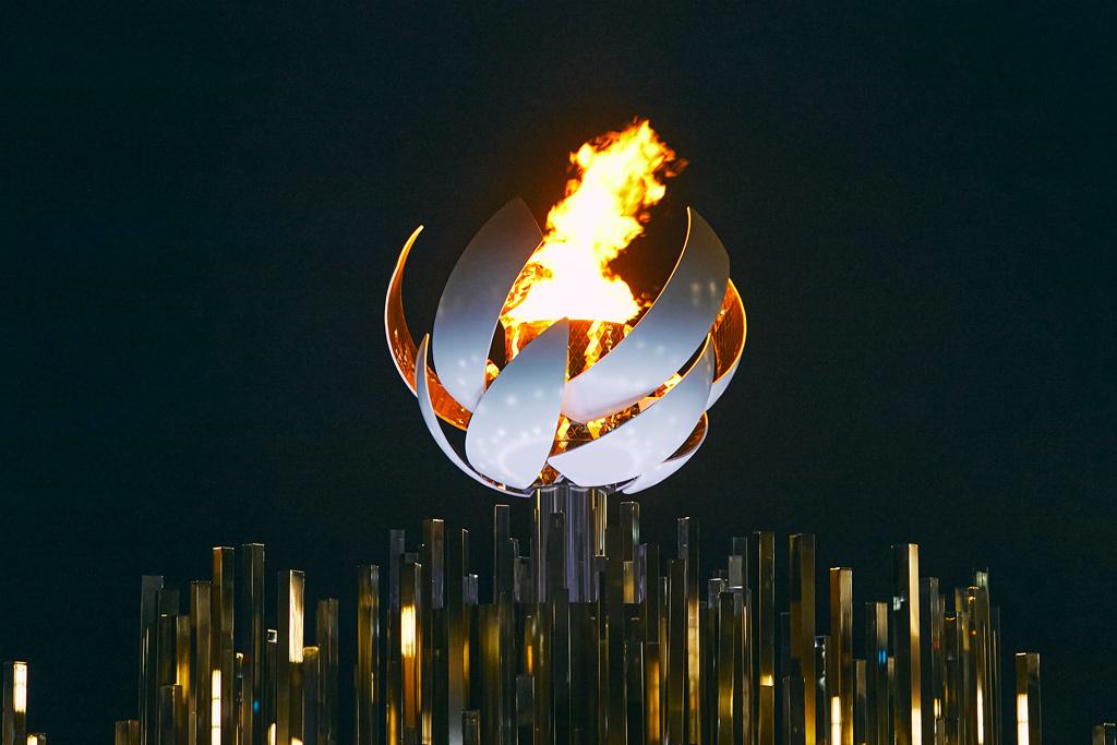 【東京五輪】東京2020オリンピック 国別メダル獲得ランキング 画像