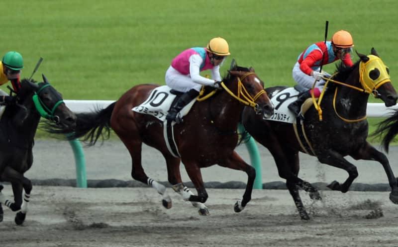 【JRA】松山弘平騎手が史上最速&最年少で通算1万回騎乗を達成「感謝の気持ちを忘れずに」 画像