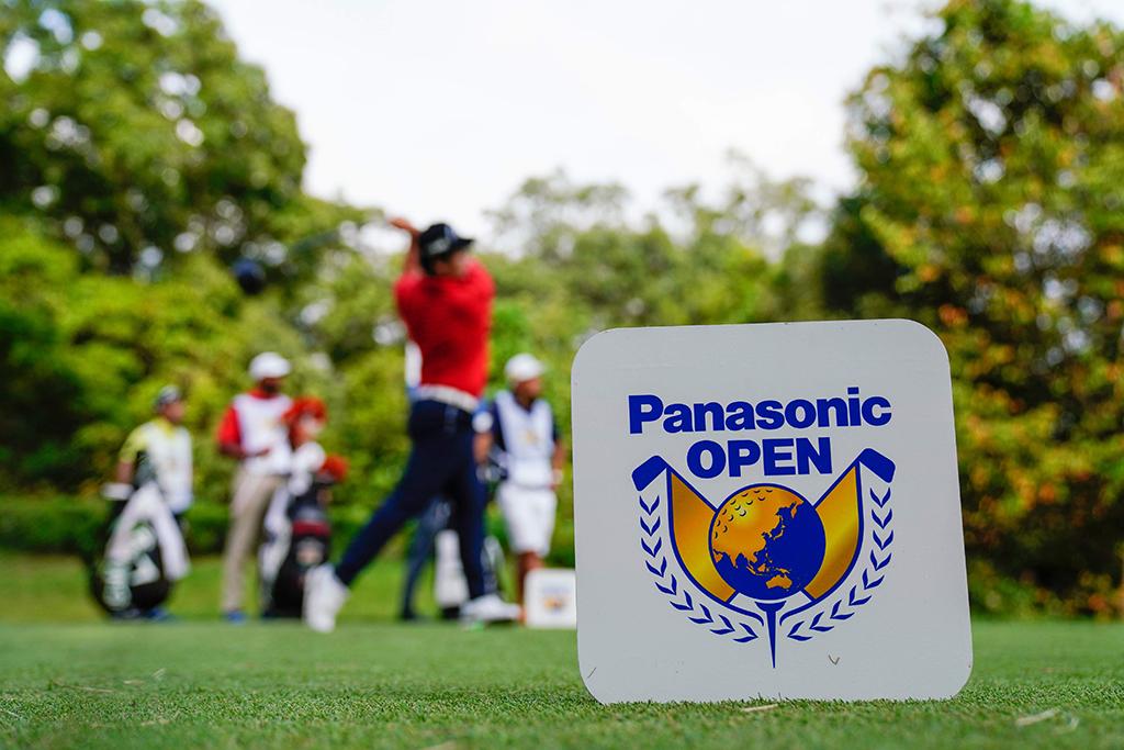 【ゴルフ/パナソニックOP】これまでの優勝者から見える傾向とは…過去5大会分のデータを分析