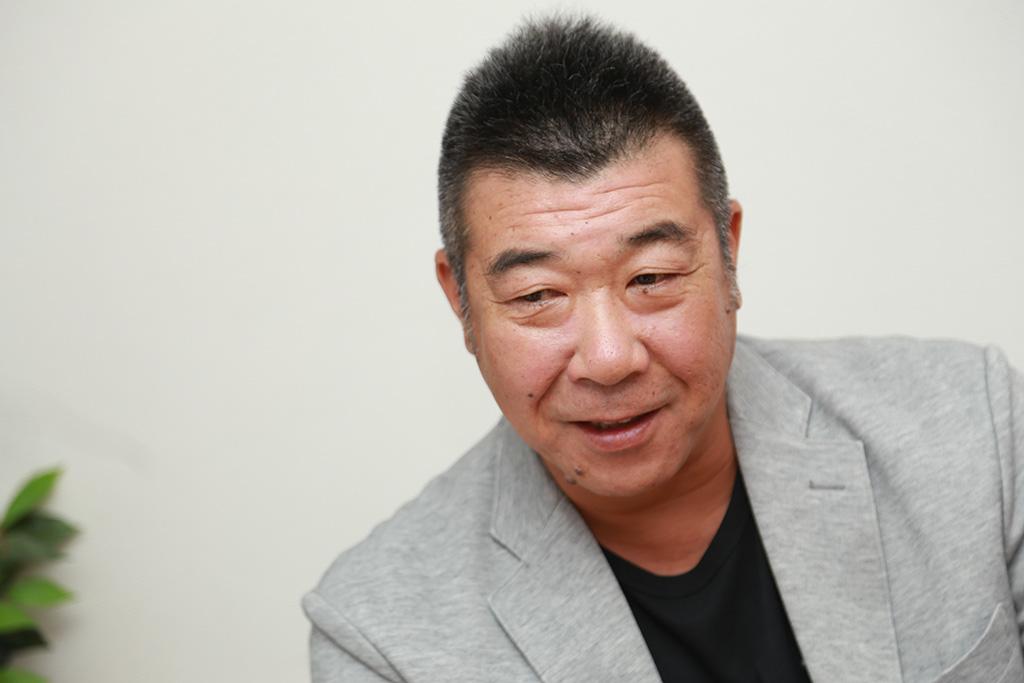 【プロ野球】ヤクルト黄金時代を支えた飯田哲也氏が語る、セ・リーグ優勝争いのゆくえ 「雰囲気は過去ナンバーワン」